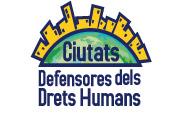 CIUTATS DEFENSORES DELS DRETS HUMANS