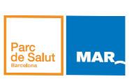 PARC DE SALUT MAR