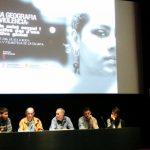 'Papiloma' Filmoteca de Catalunya