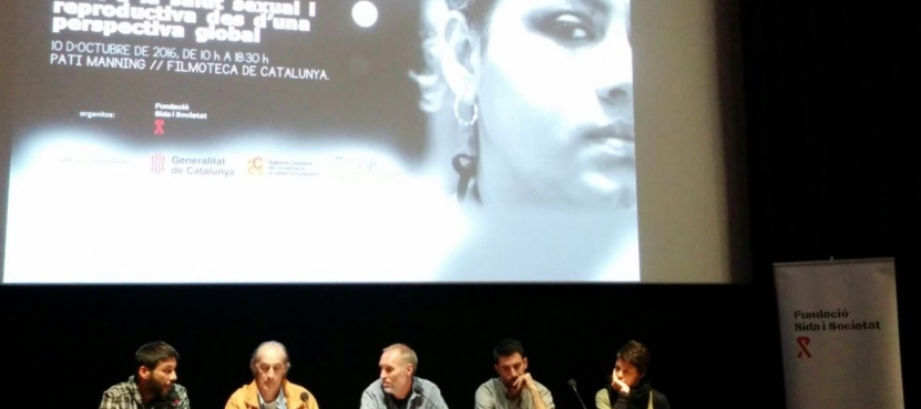 L'audiovisual com a eina de transformació social